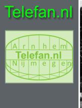 telefan logo
